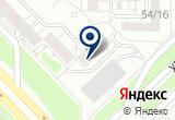 «Челны, частная скорая помощь» на Яндекс карте