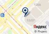 «Мастер`ок, магазин» на Яндекс карте