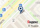 «Добротрейд, торговая компания» на Яндекс карте