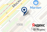 «Дрель-Мастер, торгово-сервисная фирма» на Яндекс карте