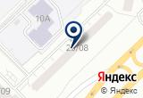 «Ритуал, салон» на Yandex карте