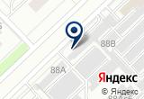 «Machinestore, магазин электроинструмента» на Яндекс карте