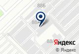 «БензоЭлектроСервис, фирма» на Яндекс карте