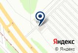 «Проф-Мастер, фирма» на Яндекс карте