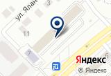 «Колоритм, ООО» на Яндекс карте