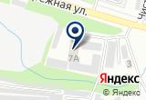 «ИП Загирова Э.И.» на Yandex карте