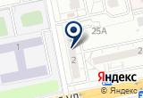 «Память, Бюро ритуальных услуг» на Yandex карте