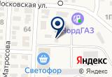«Табачный центр» на Yandex карте