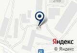 «Заимка, сауна» на Yandex карте