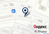 «Поликлиника №8 МГКБ №6» на карте