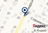 «Оренбургская инвестиционно-строительная компания Свой дом» на Yandex карте