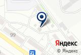 «Ника» на Yandex карте