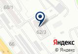 «Сатурн-93» на Yandex карте