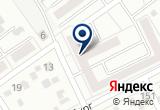 «Женская консультация №6» на Yandex карте