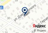 «Связь-Банк, банкомат» на Yandex карте