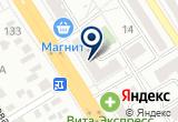 «Аптека Оренлек» на Yandex карте