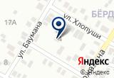 «Частное-подворье» на Yandex карте