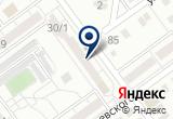 «Логика» на Yandex карте
