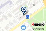 «Товары для всех, магазин» на Yandex карте
