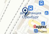 «Таможенный пост Почтовый» на Yandex карте