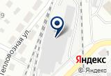 «Гортрансреклама» на Yandex карте