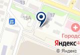 «Art navaro» на Yandex карте