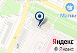 «Интерьер ТПФ филиал» на Yandex карте