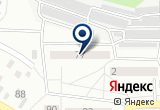 «Региональное бюро энергоменеджмента ЭнергоГид» на Yandex карте