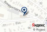 «Mobi-711» на Yandex карте