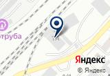«Строймостреконструкция» на Yandex карте