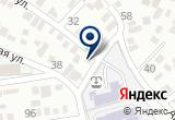 «Аркада» на Yandex карте