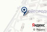 «Зауралье, пансионат для ветеранов войны и труда» на Yandex карте