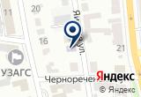 «Alexander School, лингвистическая школа, частная» на Yandex карте