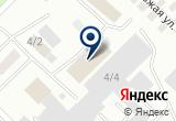 «Славянка, торгово-производственная компания» на Yandex карте