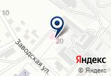 «Поликлиника №5 МГКБ №6, филиал» на Yandex карте