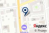 «Учебно-технический центр РОСТО» на Yandex карте