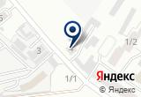 «Надежда-2001» на Yandex карте
