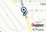 «Школа №53» на Yandex карте