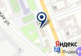 «ИФНС России по Центральному району» на карте