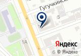 «Центр учебного оборудования» на Yandex карте