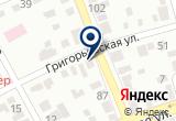 «Суоми Рекламные Технологии» на Yandex карте