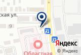 «Zavarri» на Yandex карте