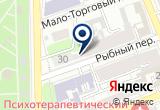 «Skupka.info» на Yandex карте