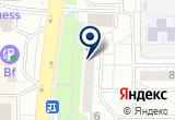 «Телерадиосервис» на Yandex карте