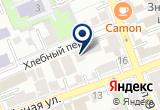 «Велт, научно-производственное объединение» на Yandex карте