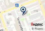 «Медицинский центр Феникс XXI век» на Yandex карте