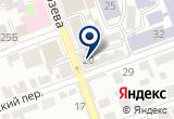 «Japancar» на Yandex карте