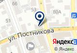 «Радиоком, ИП Потехин Л.А..» на Yandex карте