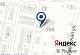 «Северная Земля» на Yandex карте