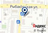 «Кредит Решение» на Yandex карте